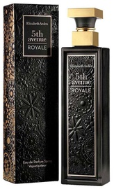 Tualetinis vanduo Elizabeth Arden 5th Avenue Royale 125ml EDT