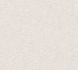 Viniliniai tapetai, As Creation, Flavour, 365828