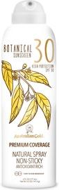 Australian Gold Botanical Continuous Spray SPF30 177ml