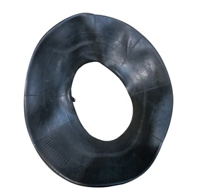 "SN Wheelbarrow Tire Inner Tube 3.5x6"""