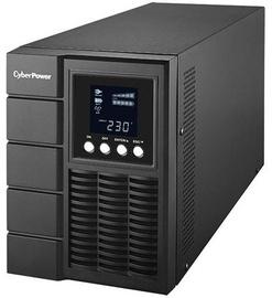 Cyber Power UPS OLS1000E 800W