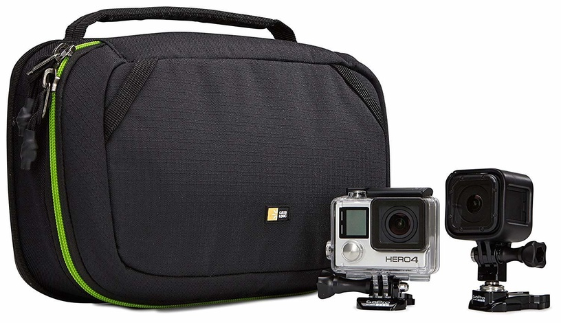 Case Logic Kontrast Action Camera Case 3202930