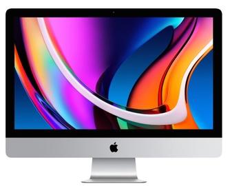 "Apple iMac / MXWT2ZE/A / 27"" Retina / Core i5 / 8GB RAM / 256GB / Silver"