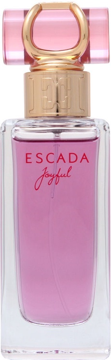 Escada Joyful 50ml EDP