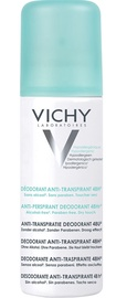 Vichy 48 Hour No Trace Anti-Perspirant Deodorant 125 ml