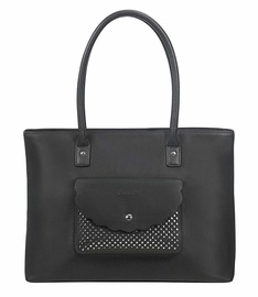 American Tourister Luna Pop 14 Bag Black