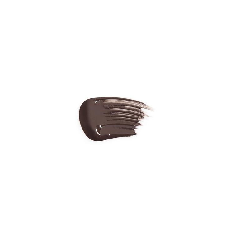 Anastasia Dipbrow Gel 4.4g Dark Brown