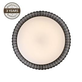 Lampa Domoletti Vesta B2097-1-R, griesti, 32 W