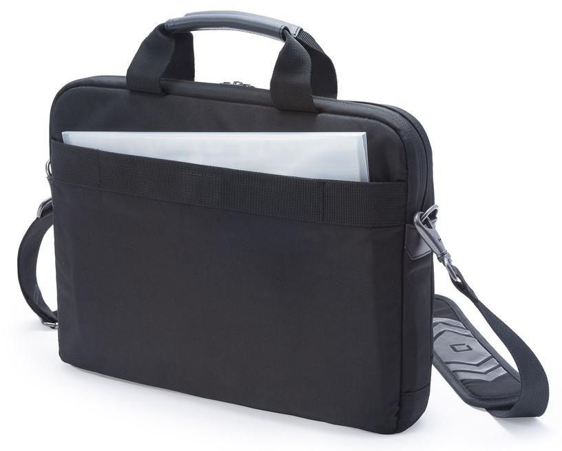 Dicota Slim Case PRO 12-14.1 Notebook Case