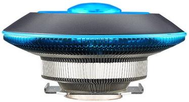 Cooler Master MasterAir G100M w/ RGB Controller