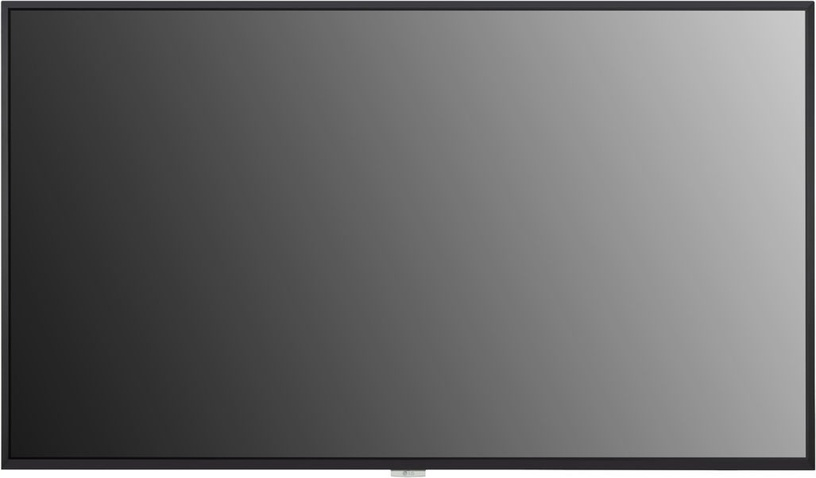 "Monitorius LG 55UH5F-B, 55"", 8 ms"