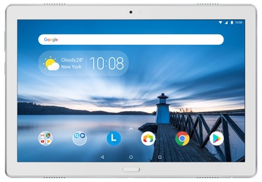 Lenovo Tab P10 10.1 4/64GB White