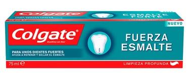 Colgate Strength Glaze Toothpaste 75ml
