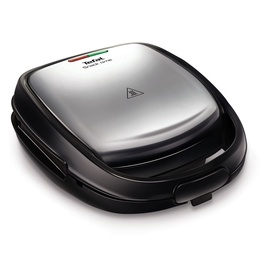 Tefal Snack Time 3in1 SW342D38