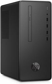 HP Desktop Pro A G2 5QL23EA PL