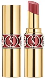 Yves Saint Laurent Rouge Volupte Shine Lipstick 4.5g 08