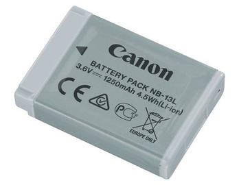 Canon Battery NB-13L 1250 mAh