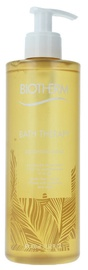 Biotherm Bath Therapy Delighting Shower Gel 400ml
