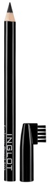 Inglot Eyebrow Pencil 1.16g 501
