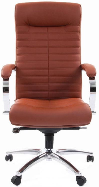 Chairman Executive 480 Eco Brown