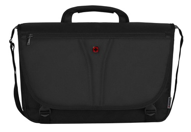 Wenger BC Fly 14-16 Laptop Messenger Bag
