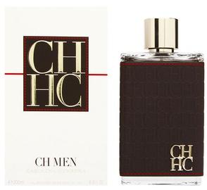 Carolina Herrera CH For Men 200ml EDT