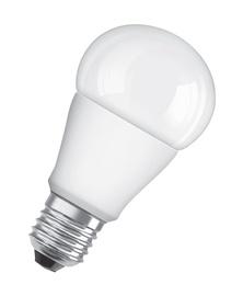 LED lamp Osram SCLA60 827 FR E27