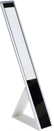 Accura ACC3308 Prestige Slim Accu-LED