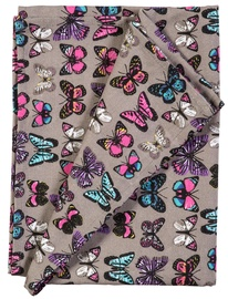 Home4you Linik Summer 45x116cm Butterfly