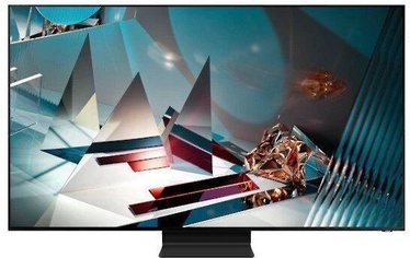Televiisor Samsung QE75Q800T