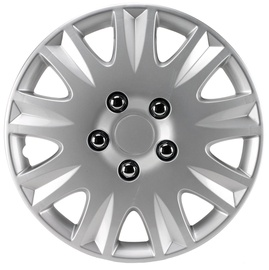 Bottari Minorca Wheel Covers 4pcs 15""