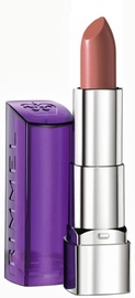 Rimmel London Moisture Renew Lipstick 4g 720