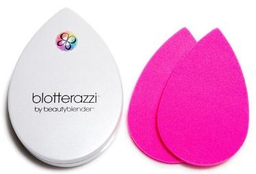 BeautyBlender Blotterazzi Sponge Pink 2pcs