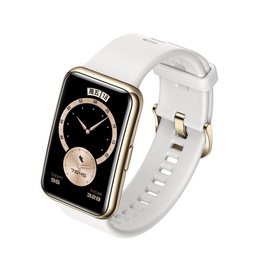 Nutikell Huawei Watch Fit, valge