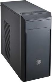 Cooler Master MasterBox Lite 3 Mini Tower mATX MCW-L3S2-KN5N