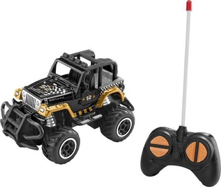 Revell RC Car Quarter Back 1:43 23492