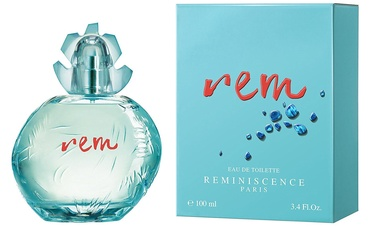 Reminiscence Rem Escale a ST. Barth 100ml EDT