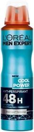 L´Oreal Paris Men Expert Cool Power Antiperspirant 150ml