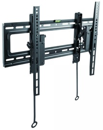 Sbox PLB-6546T TV Mount 37-80''