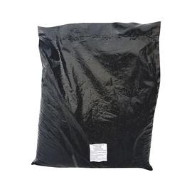Šaltasis asfaltas, 0-8 mm, 25+/-0.5 kg