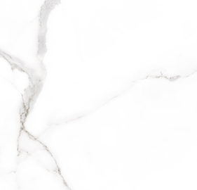Akmens masės plytelės Alsacia, 60 x 60 cm