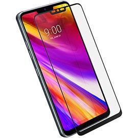 Otterbox Alpha Glass Screen Protector For LG G7