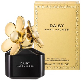 Kvepalai Marc Jacobs Daisy 50ml EDP