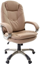 Biroja krēsls Chairman 668 Beige