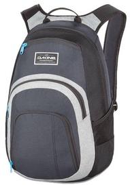 Dakine Campus Backpack 25L Tabor