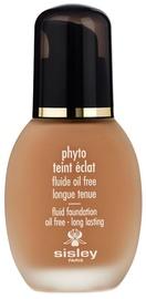 Sisley Phyto-Teint Eclat Foundation 30ml 06