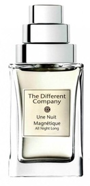 The Different Company Une Nuit Magnetique 90ml EDP