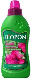 Biopon Surfinia Fertilizer 500ml