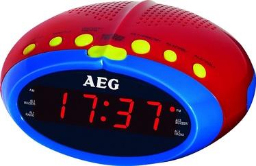 AEG Kids Line MRC 4143