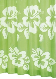 Ridder Flowerpower 42355 Green